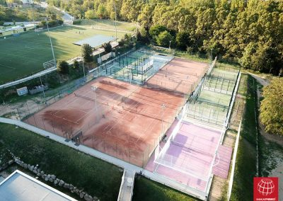 maxpeed-instalacion-pista-mx-panoramica-top-y-pista-mini-tennis-club-tennis-arbucies-027