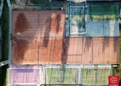 maxpeed-instalacion-pista-mx-panoramica-top-y-pista-mini-tennis-club-tennis-arbucies-028