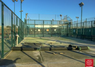 maxpeed-instalacion-cesped-poliflex-12-28-club-tennis-torredembarra--001