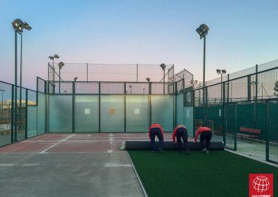 maxpeed-instalacion-cesped-poliflex-12-28-club-tennis-torredembarra--002