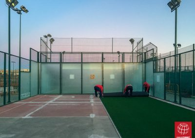 maxpeed-instalacion-cesped-poliflex-12-28-club-tennis-torredembarra--003