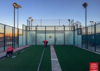 maxpeed-instalacion-cesped-poliflex-12-28-club-tennis-torredembarra--006