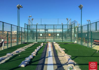 maxpeed-instalacion-cesped-poliflex-12-28-club-tennis-torredembarra--007