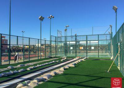 maxpeed-instalacion-cesped-poliflex-12-28-club-tennis-torredembarra--008