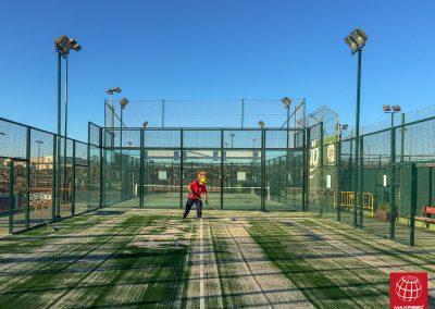 maxpeed-instalacion-cesped-poliflex-12-28-club-tennis-torredembarra--011