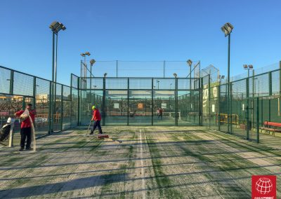 maxpeed-instalacion-cesped-poliflex-12-28-club-tennis-torredembarra--012