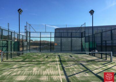 maxpeed-instalacion-cesped-poliflex-12-28-club-tennis-torredembarra--013