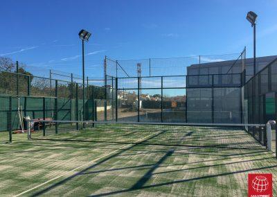 maxpeed-instalacion-cesped-poliflex-12-28-club-tennis-torredembarra--014