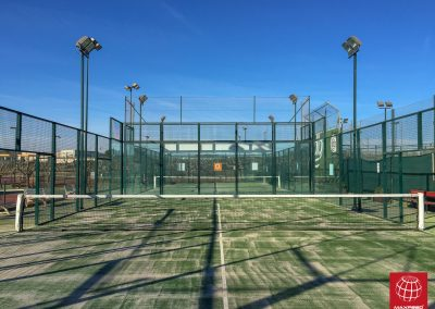 maxpeed-instalacion-cesped-poliflex-12-28-club-tennis-torredembarra--015