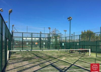maxpeed-instalacion-cesped-poliflex-12-28-club-tennis-torredembarra--016