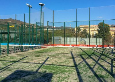 maxpeed-renovacion-cesped-2-pistas-club-tenis-badalona001
