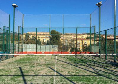 maxpeed-renovacion-cesped-2-pistas-club-tenis-badalona002