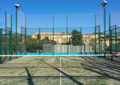 maxpeed-renovacion-cesped-2-pistas-club-tenis-badalona003