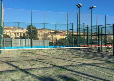 maxpeed-renovacion-cesped-2-pistas-club-tenis-badalona004