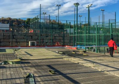 maxpeed-renovacion-cesped-2-pistas-club-tenis-badalona005