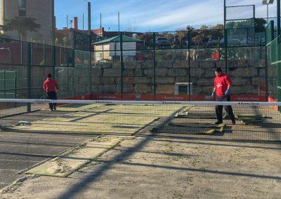 maxpeed-renovacion-cesped-2-pistas-club-tenis-badalona006