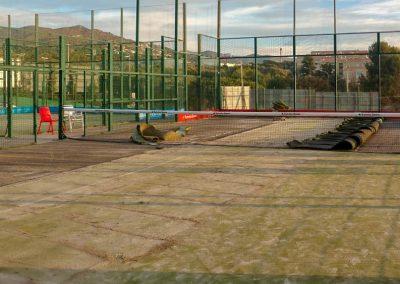 maxpeed-renovacion-cesped-2-pistas-club-tenis-badalona007