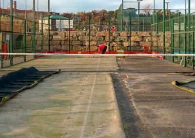 maxpeed-renovacion-cesped-2-pistas-club-tenis-badalona008