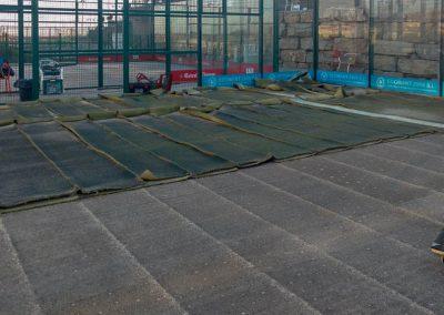 maxpeed-renovacion-cesped-2-pistas-club-tenis-badalona009