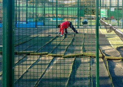 maxpeed-renovacion-cesped-2-pistas-club-tenis-badalona010