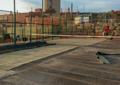 maxpeed-renovacion-cesped-2-pistas-club-tenis-badalona011