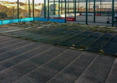 maxpeed-renovacion-cesped-2-pistas-club-tenis-badalona012