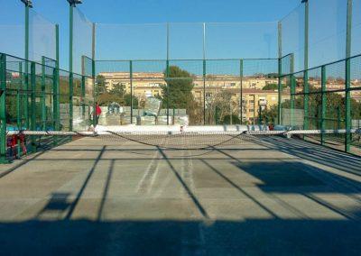 maxpeed-renovacion-cesped-2-pistas-club-tenis-badalona013