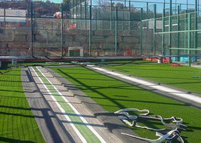 maxpeed-renovacion-cesped-2-pistas-club-tenis-badalona014