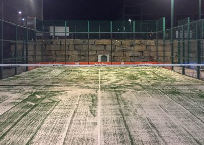maxpeed-renovacion-cesped-2-pistas-club-tenis-badalona015