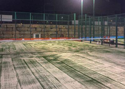 maxpeed-renovacion-cesped-2-pistas-club-tenis-badalona016