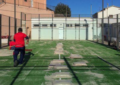 maxpeed-renovacion-cesped-pista-padel-aliança010