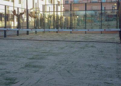 maxpeed-renovacion-cesped-pista-padel-aliança013