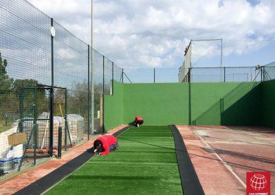 maxpeed-instalacion-cesped-pista-padel-club-tennis-llafranc-001