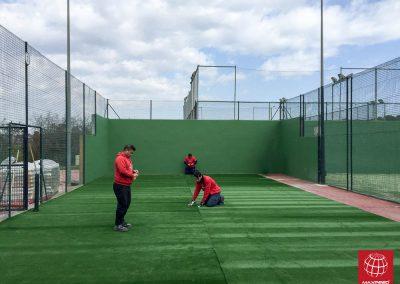 maxpeed-instalacion-cesped-pista-padel-club-tennis-llafranc-002