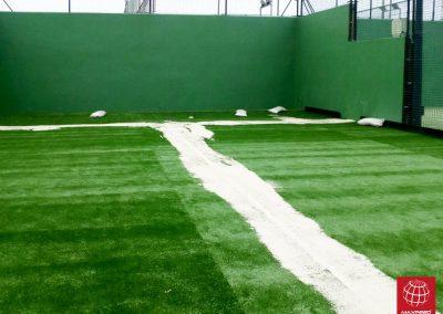 maxpeed-instalacion-cesped-pista-padel-club-tennis-llafranc-003