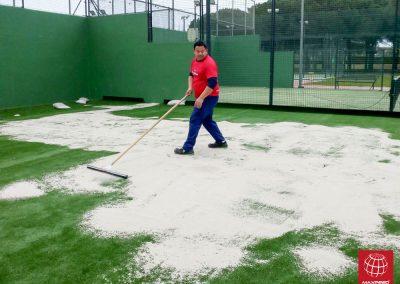 maxpeed-instalacion-cesped-pista-padel-club-tennis-llafranc-004