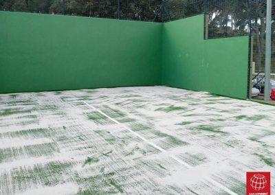 maxpeed-instalacion-cesped-pista-padel-club-tennis-llafranc-005