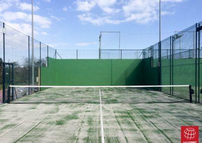 maxpeed-instalacion-cesped-pista-padel-club-tennis-llafranc-006