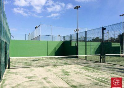maxpeed-instalacion-cesped-pista-padel-club-tennis-llafranc-007