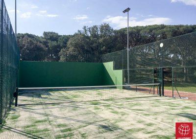 maxpeed-instalacion-cesped-pista-padel-club-tennis-llafranc-008