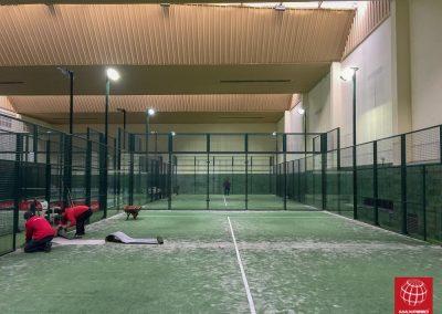 maxpeed-renovacion-cesped-2-pistas-padel-club-tenis-vall-parc-001