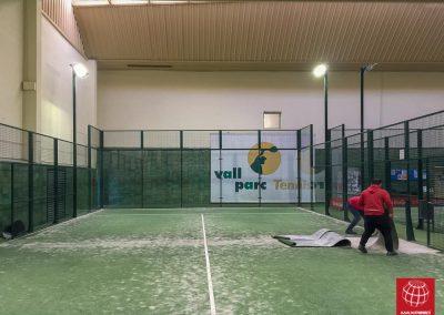 maxpeed-renovacion-cesped-2-pistas-padel-club-tenis-vall-parc-002