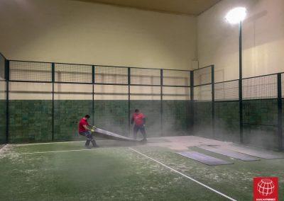 maxpeed-renovacion-cesped-2-pistas-padel-club-tenis-vall-parc-003