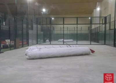 maxpeed-renovacion-cesped-2-pistas-padel-club-tenis-vall-parc-004