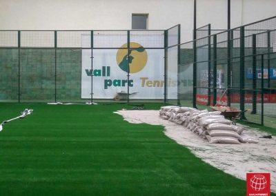 maxpeed-renovacion-cesped-2-pistas-padel-club-tenis-vall-parc-005
