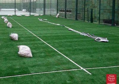 maxpeed-renovacion-cesped-2-pistas-padel-club-tenis-vall-parc-007