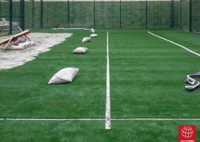 maxpeed-renovacion-cesped-2-pistas-padel-club-tenis-vall-parc-008