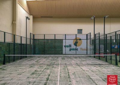 maxpeed-renovacion-cesped-2-pistas-padel-club-tenis-vall-parc-011