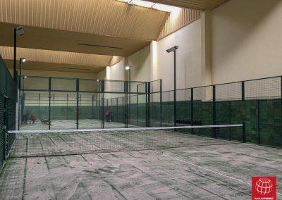 maxpeed-renovacion-cesped-2-pistas-padel-club-tenis-vall-parc-012