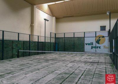 maxpeed-renovacion-cesped-2-pistas-padel-club-tenis-vall-parc-014